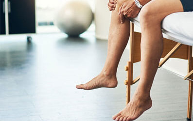 How To Cure Peripheral Artery Disease?